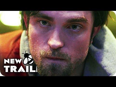 Play GOOD TIME Trailer 2 (2017) Robert Pattinson Movie