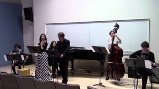Piazzolla - El Tango (1965)