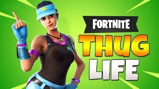 FORTNITE THUG LIFE Moments Ep. 15 (Fortnite Epic Wins & Fails Funny Moments)