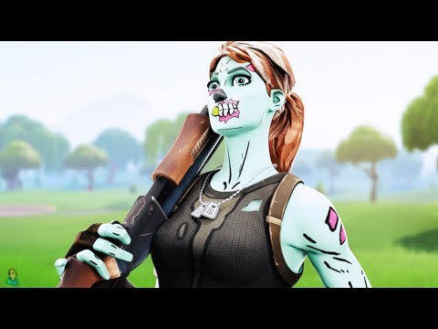 🔴 Pro Xbox Player | Gauntlet Solos Event (Fortnite Battle Royale) thumbnail