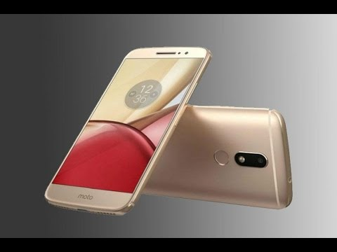 MOTO M (4GB RAM | 32GB ROM) YEAR END STOCK CLEARANCE