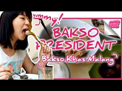 kuliner-malang-|-bakso-malang-samping-rel-kereta-api-|-bakso-president-malang-|-luv2share-terbaru