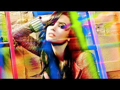 Demi Lovato - Here We Go Again Songs: LEAST to MOST FAVORITE!