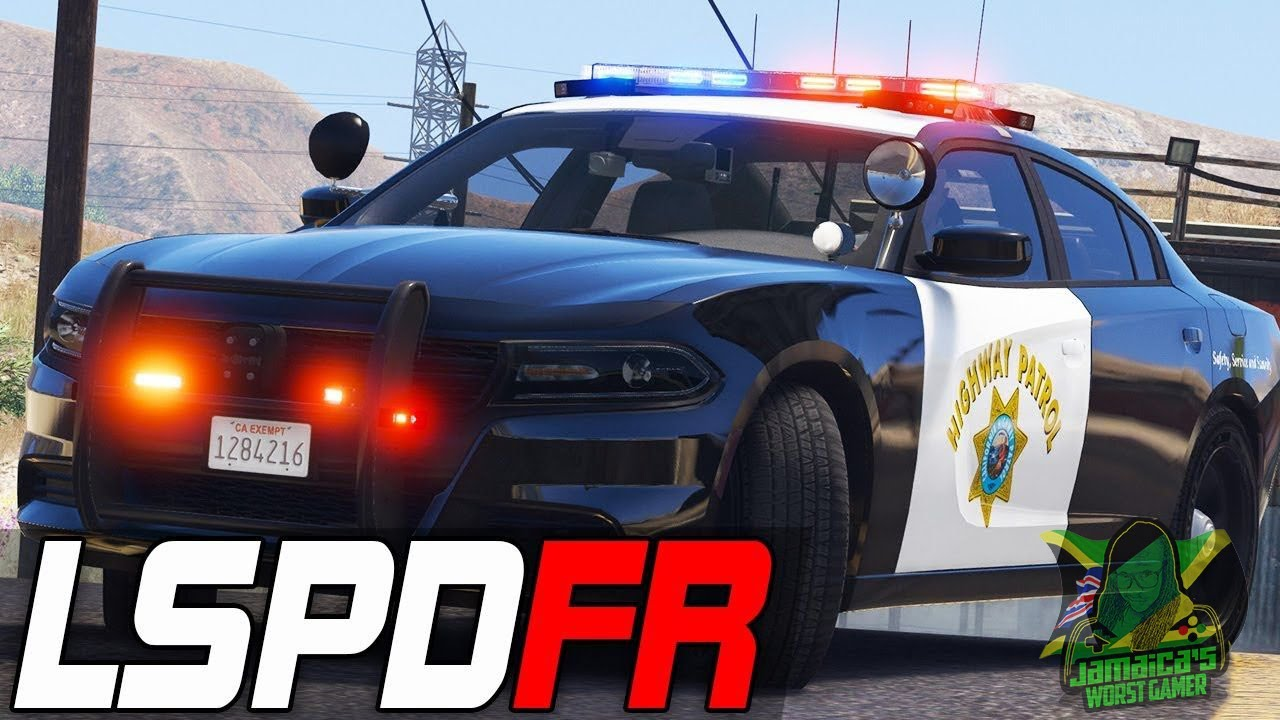 """GTA 5 REAL LIFE MODS 