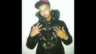 Jabz RealEyez - MC BURIAL