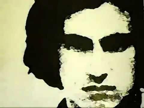 Lluis Llach - El bandoler (1968)