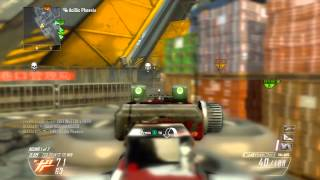 black ops 2 69 5 w pdw new years resolutions