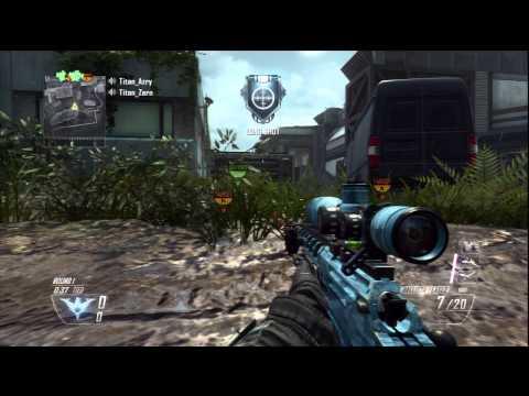 Call Of Duty Modern Warfare 2 No Steam Patch Crack