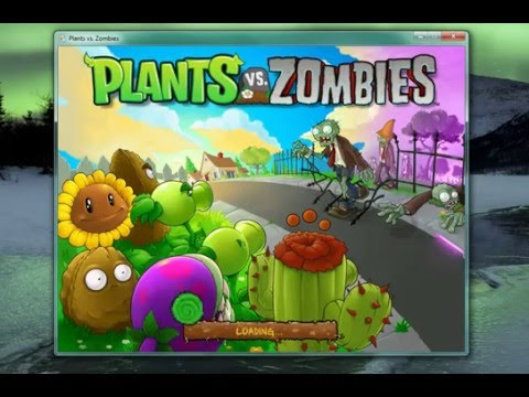 Plants vs. Zombies 2 7. 1. 3 download for android apk free.