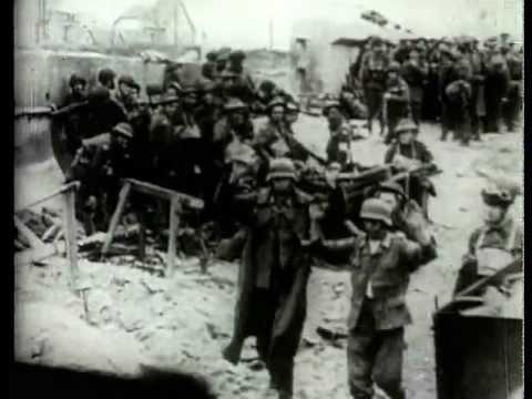 "Batalla de Normandía 1944 (""Dia D"" completo) from YouTube · Duration:  55 minutes 9 seconds"