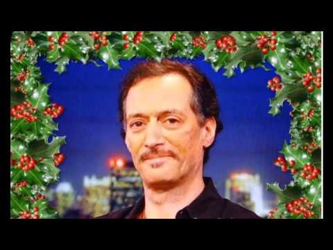 A Very Cumia Christmas Song