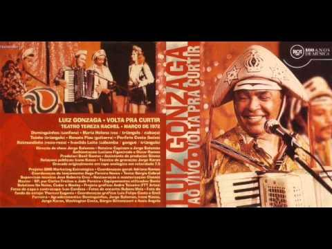 pau-de-arara---juazeiro-(ao-vivo---volta-pra-curtir---teatro-tereza-rachel-em-março-de-1972)