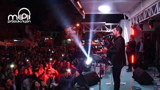 Mustafa TAŞ - Sende Anlarsın | 2018 Canlı Performans | Mp Prodüksiyon Resimi