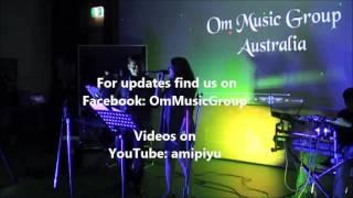 Hum Tumhe Chahate Hain Aise   Priya & Amitabh Singh   Om Music Group