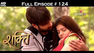 Shakti - 14th November 2016 - शक्ति - Full Episode (HD)