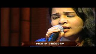 Swargeeya Nadham Part 19 Heavenly Voice Divine TV.....