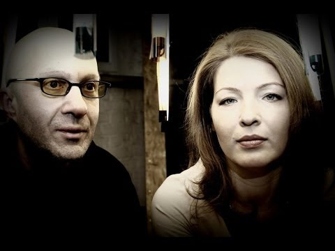 Pachelbel: Chaconne in F major performed by Polina Osetinskaya and Anton Batagov