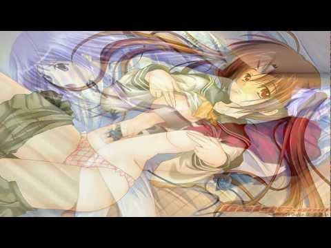 [HD] Hot Anime Wallpaper Slideshow #1