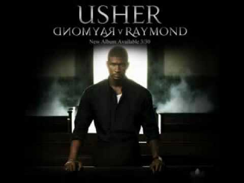Usher - OMG Oh my gosh (feat. will.i.am) DOWNLOAD HQ
