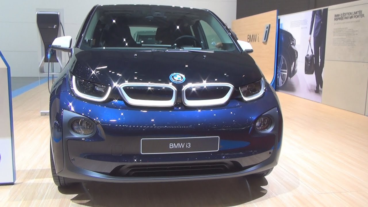 car the news h highest only incentives model price battery bmw electric on