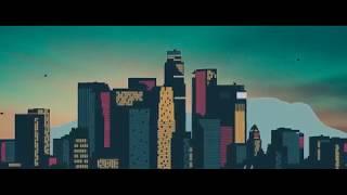 F.O. x S.asa  -  Панелите (Official video)