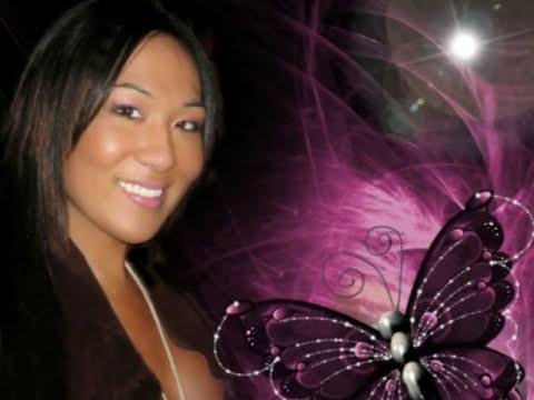 VINTAGE PHOTOS OF BEAUTIFUL WOMENиз YouTube · Длительность: 8 мин17 с
