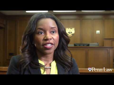 Penn Law's Entrepreneurship Legal Clinic