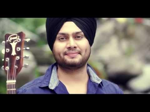 Ishq Paaqiza   Prince Singh   Jassi Brothers   Latest Punjabi Songs