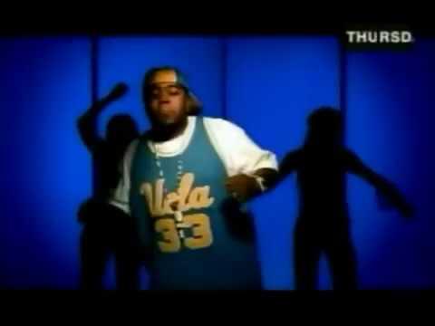 Kanye West - Slow Jamz (Feat. Twista & Jamie Foxx)