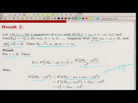 Module 32 Limiting Distributions Part 2 H4Lw9bTf79A