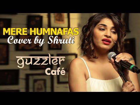 Guzzler Cafe by Shruti Pathak - Mere...