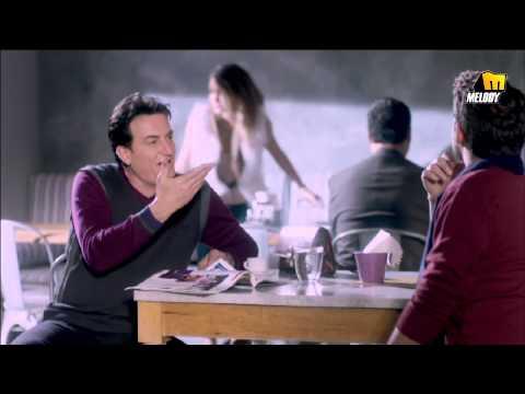 Mohamed Eskandar - Wadda' El Ozoubeya / محمد إسكندر - ودع العزوبية