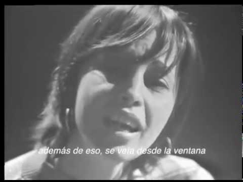 Carta Ao Tom 74 - Vinícius De Moraes, Toquinho, Quarteto Em Cy (subtitulado)