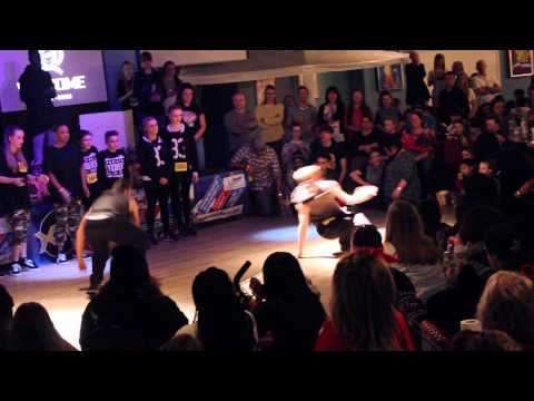 xm-street-dance-/-hip-hop-competitions-&-battles