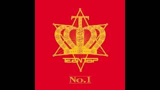 [ 12. Teen Top (틴탑) - Mr.Bang (feat. Maboos 차쿤) ]