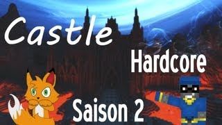 Castle Hardcore Saison 2 - Episode 1