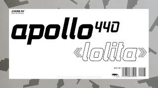 Apollo 440 - Lolita   Remastered Rave Classic 1991 (FULL SINGLE)