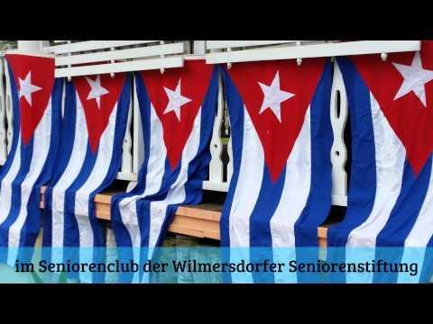 Kuba - im Wandel der Zeit