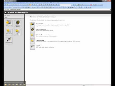 File Conversion Service