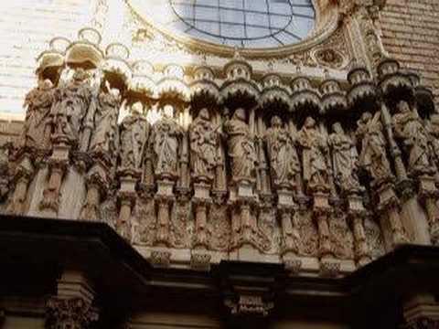 Handel : Zadok the Priest, coronation anthem No. 1(HQ)