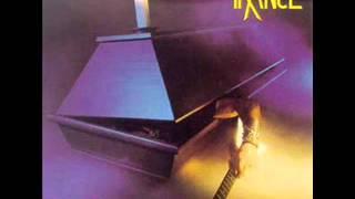 trance  -  break out   - 1982  -  edenkoben germany
