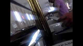 купить микронаушники во Владикавказе(, 2013-05-23T04:29:27.000Z)