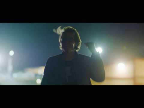 Corey Harper - Same Drugs (official music video)