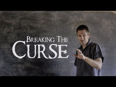 Breaking the Curse