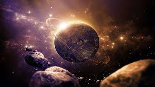 Юпитер: Близкий контакт. Discovery. Документальный фильм