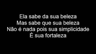 Baixar Projota - Mulher Feita (Letra/Legendado)