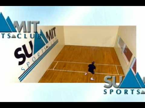 Graphic Design McAllen Commercial for Summit Sports Club Pharr, Texas by Idea RGV