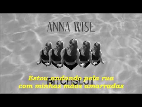 Anna Wise - BitchSlut (Legendado)