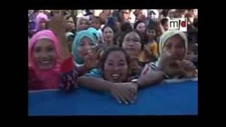 Fauzi Bima Ft Orin, Vikha, Ochan, Dkk_aduhai