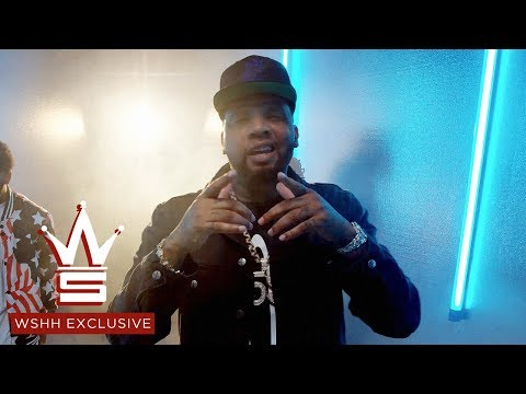 "Philthy Rich Feat. E-40, Too Short & Ziggy ""Right Now Remix"" (WSHH Exclusive - Official Music Video)"